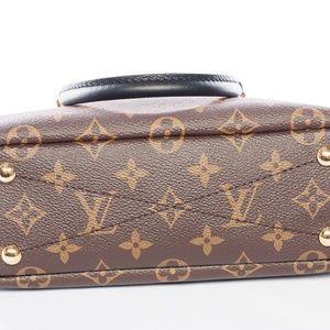 Louis Vuitton Bags - Louis Vuitton Monogram Pallas BB Multi-way